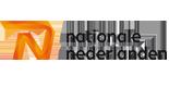 Nationale Nederlander