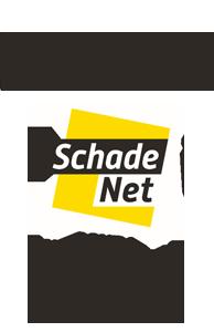 vanstratengroep_logo